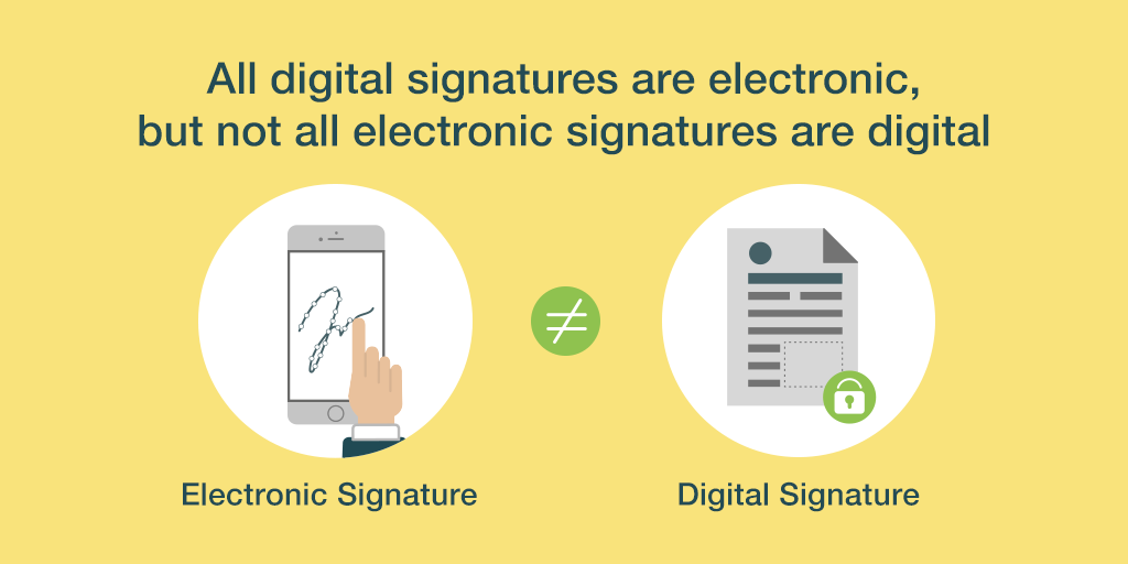 Electronic_signature_digital_signature_what_is_the_difference