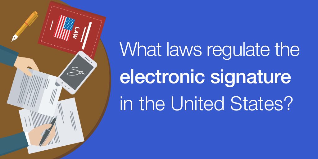 Electronic_signature_legislation_United_States.png