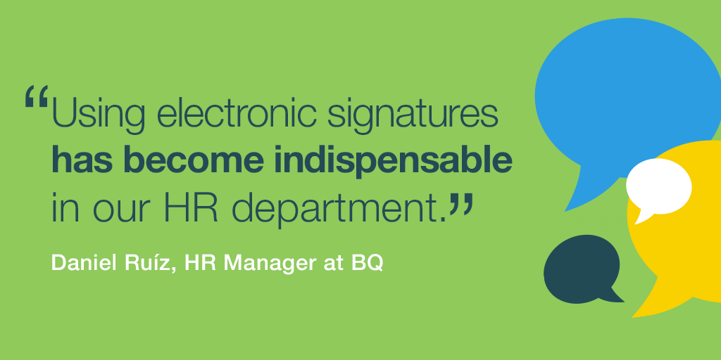 Electronic_signature_use_cases_in_HR_departments.png