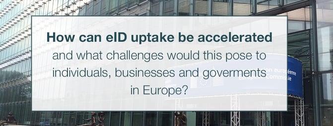 En__eIDAS_Event_in_Bruxelles.jpg