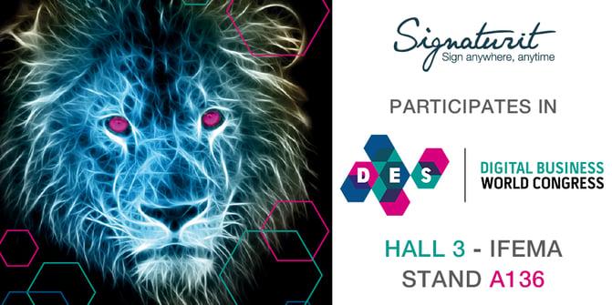 Event_B_Signaturit at the Digital Business World Congress 2017.png