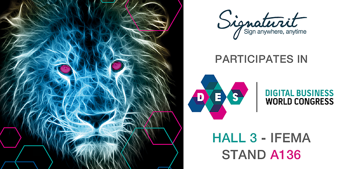 Event_B_Signaturit at the Digital Business World Congress 2017.png