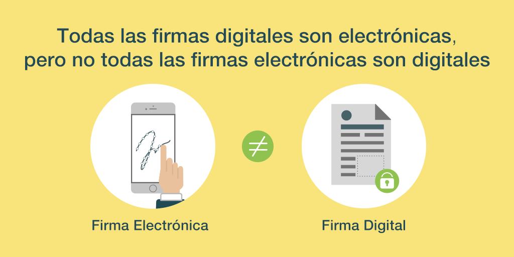 Firma_electrónica_versus_firma_digital_diferencias