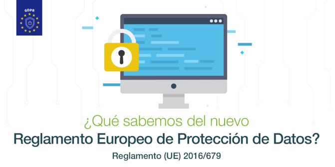 GDPR_Reglamento_Europeo_de_Protección_de_Datos.png