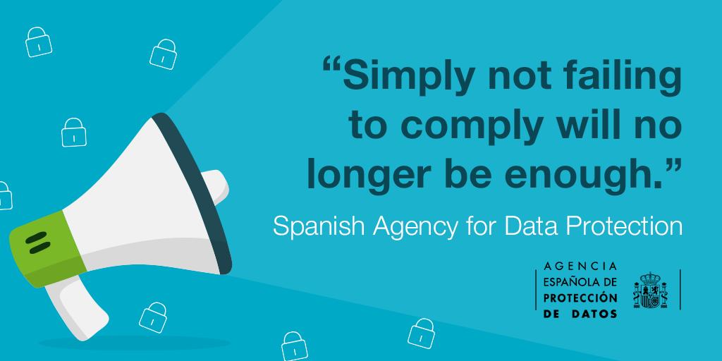 GDPR_accountability_measures_European_General_Data_Protection_Regulation.png