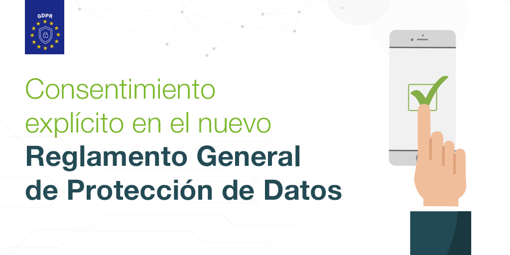 GDPR_consentimiento_explícito_clientes