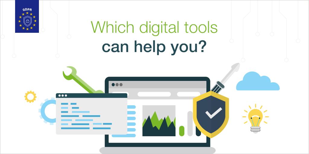 GDPR_digital_tools