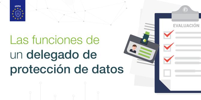 GDPR_funciones_delegado_de_protección_de_datos.png