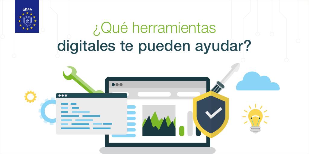 GDPR_herramientas _digitales-1