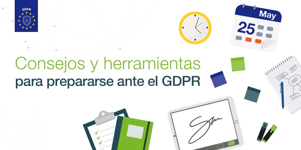 GDPR_prepara_empresa_Reglamento_Protección_Datos (2)