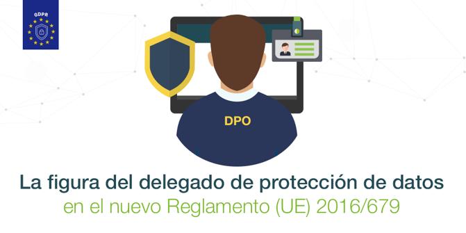 GDPR_qué_empresas_necesitan_delegado_de_protección_de_datos_Reglamento_Europeo.png