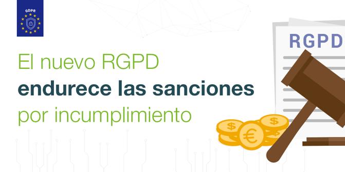 GDPR_sanciones_Reglamento_Europeo_Protección_Datos.png