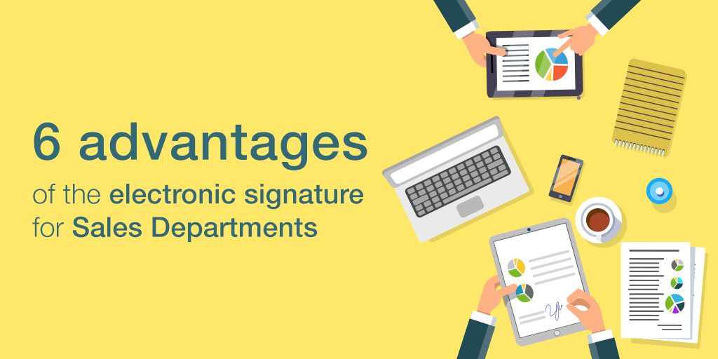 How_to_sell_more_with_the_electronic_signature