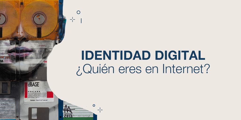 Identidad_Digital.png