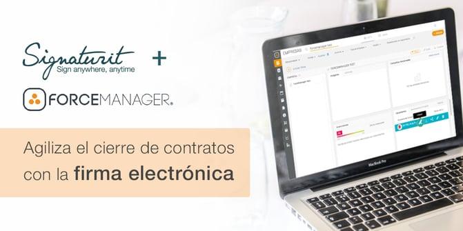 Integración de Signaturit con ForceManager.png