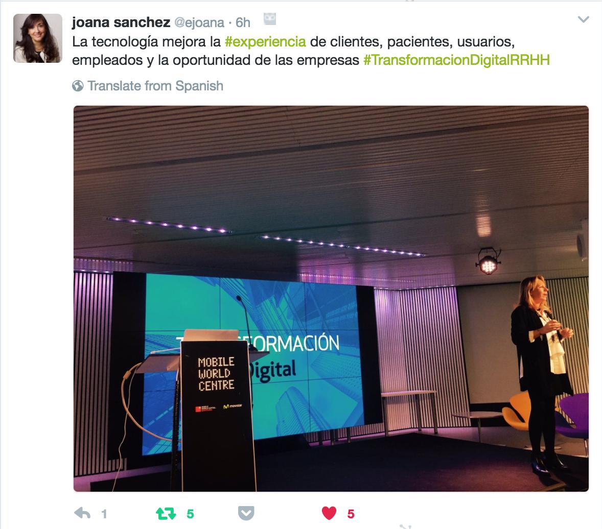 Joana Sanchez _ Transformacion Digital RRHH_ incipy.png