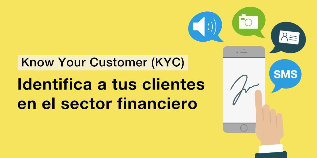 Know_Your_Customer_KYC_sector_financiero