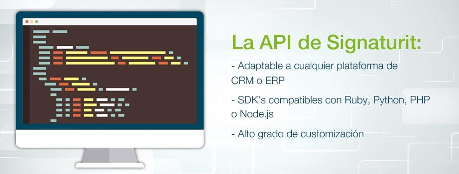 La_API_de_Signaturit.jpg