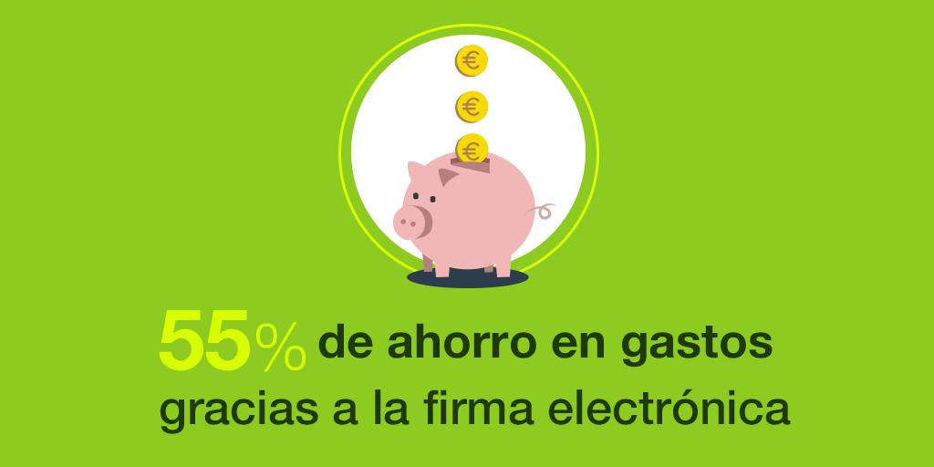 La_firma_electrónica_cuánto_dinero_se_ahorran_las_empresas_con_ella