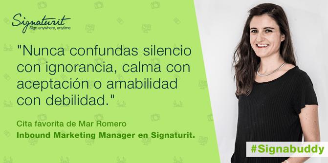 Mar_Romero_Inbound_Marketing_Manager_Signaturit-1.png