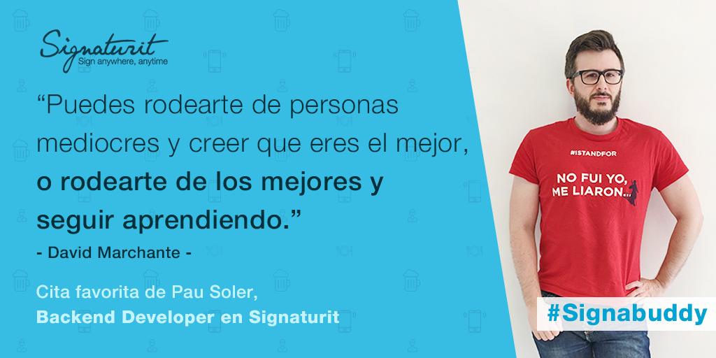 Pau-Soler-backend-developer-Signaturit.png