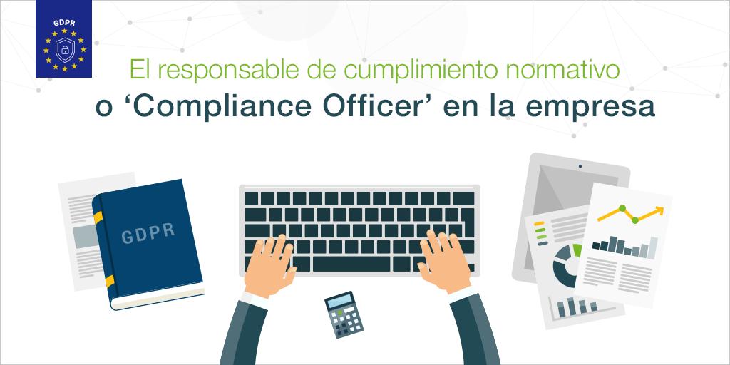 Qué_es_un_Compliance_Officer