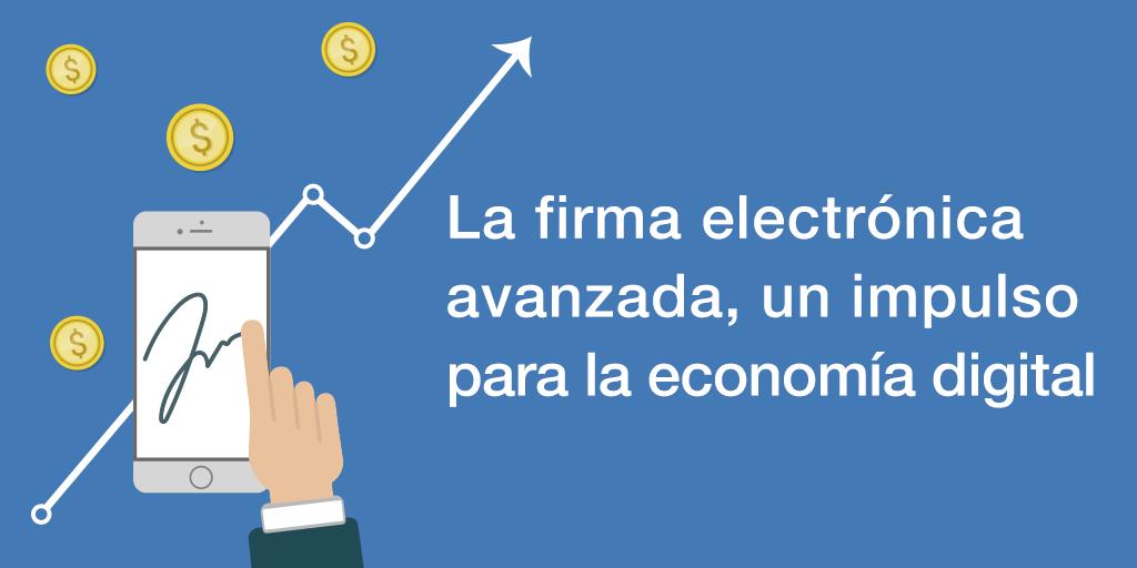 Qué_es_la_firma_electrónica_avanzada