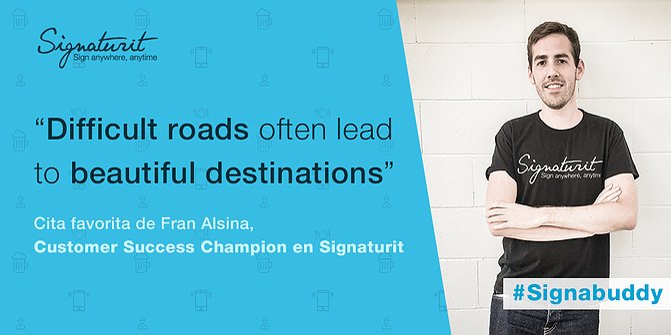 Signabuddies Fran Alsina Customer Success Champion en Signaturit.png