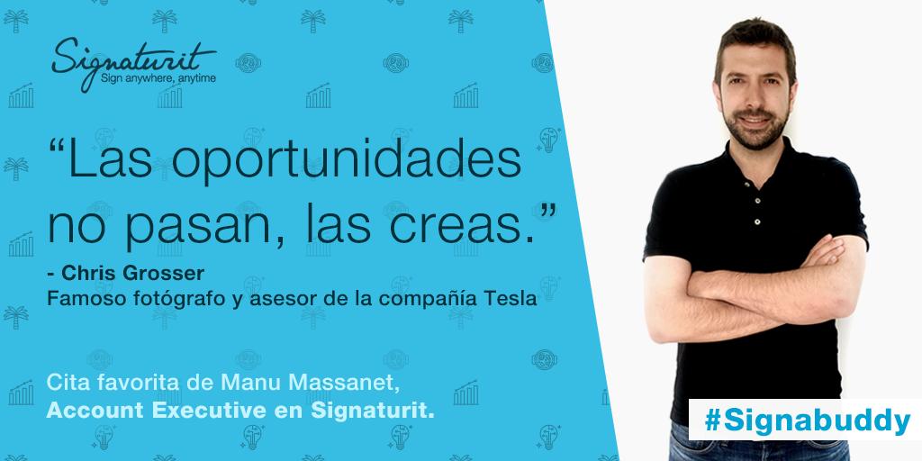 Signabuddies_Manu_Massanet_Account_Executive_Signaturit