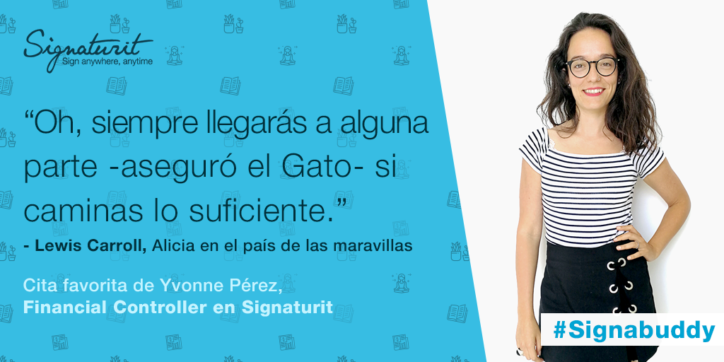 Signabuddies_Yvonne_Pérez_Financial_Controller_en_Signaturit