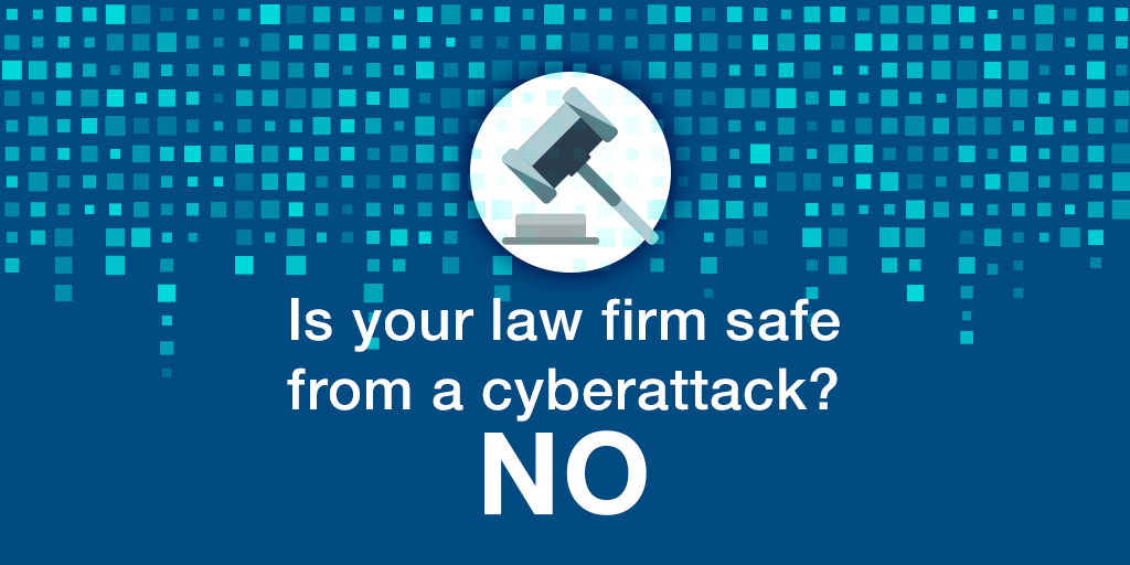 Signaturit 10 tips to avoid a cyberattack in a law firm.png