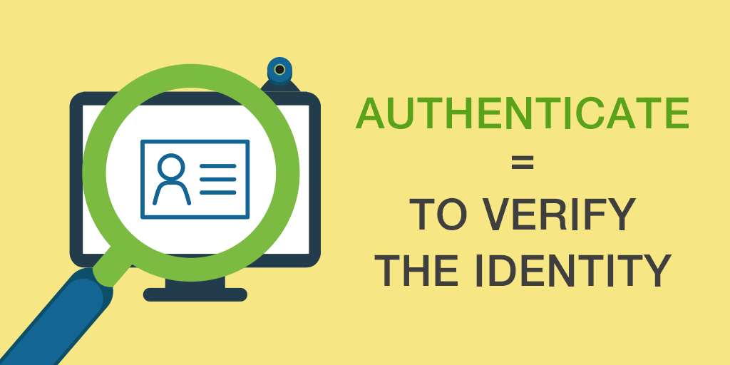 Signaturit How to verify your customers digital identity.png