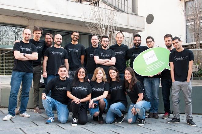 Signaturit Team.jpg