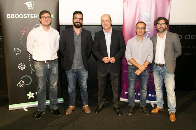 Signaturit gana quinta edicion premios Bbooster Week.jpg