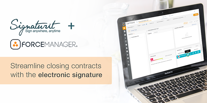 Signaturit's Integration with ForceManager.png