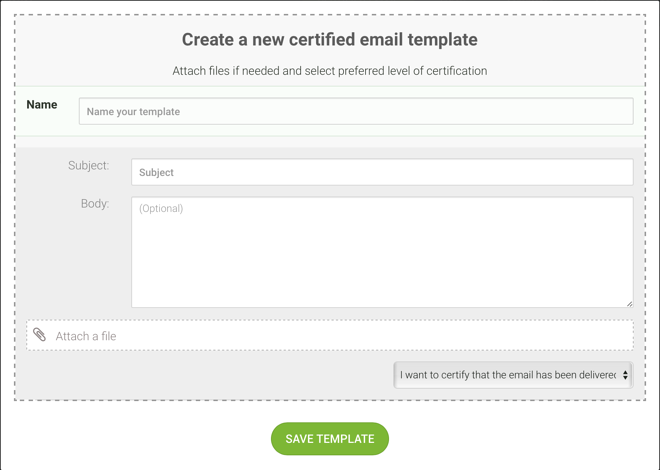 Signaturit's certified email template.png