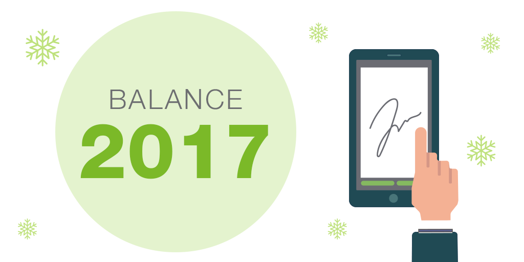Signaturit_Balance Mejoras de Producto en 2017.png