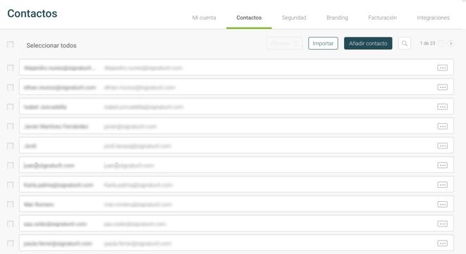 Signaturit_Lista de contactos.png