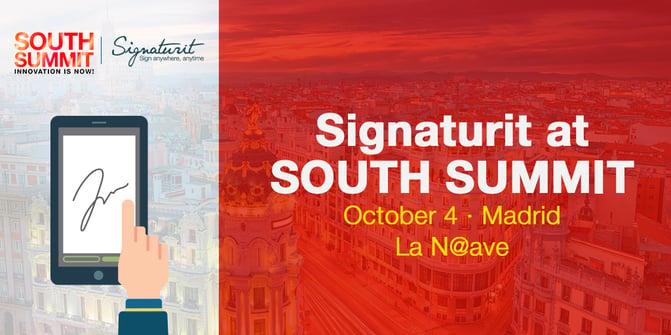Signaturit_South_Summit_2017.png