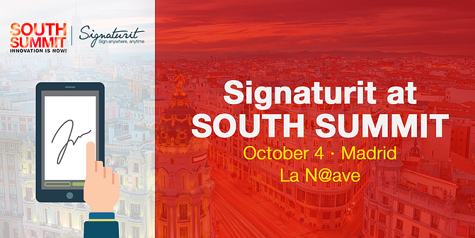 Signaturit_South_Summit_2017.png