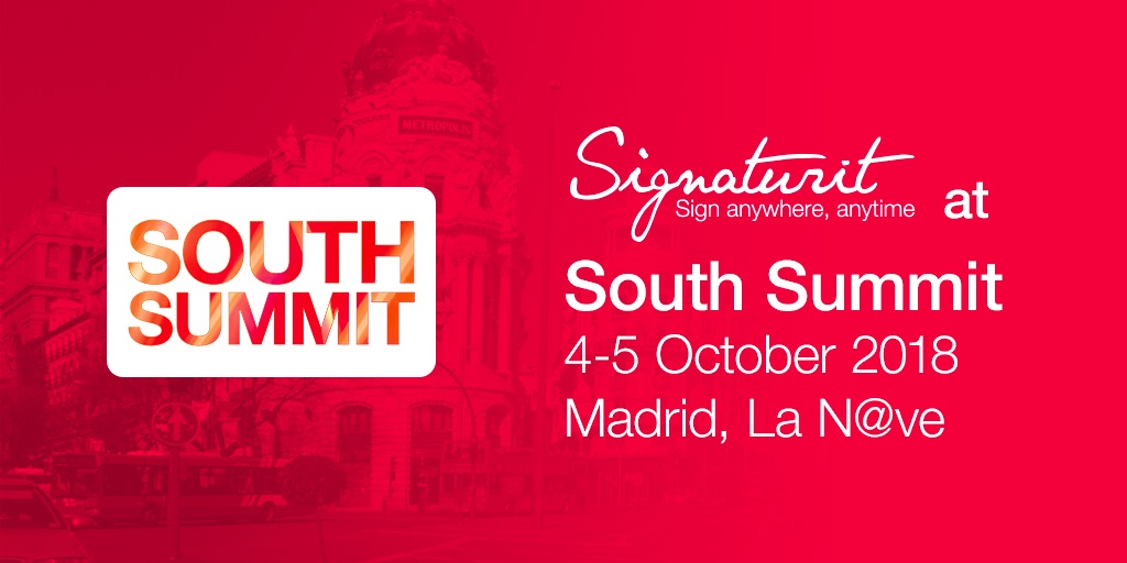 Signaturit_at_south_summit-2018