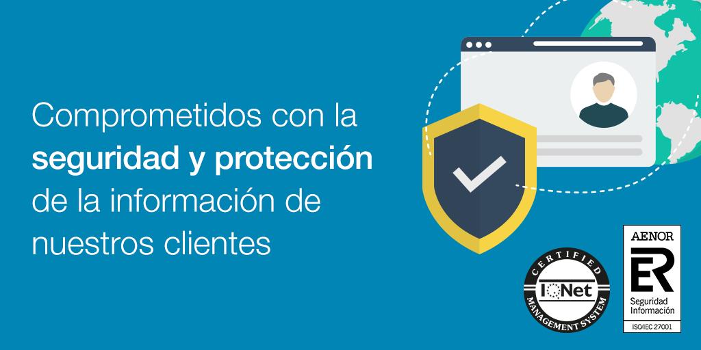 Signaturit_logra_la_certificación_ISO_IEC_27001