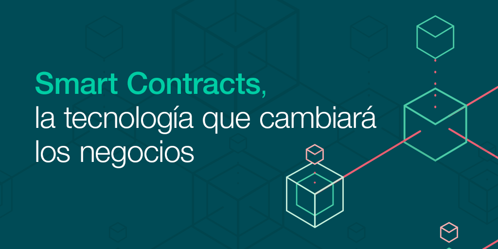 Smart_Contracts_Das_Signaturit