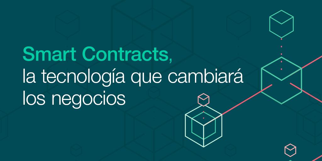 Smart_Contracts_Das_Signaturit
