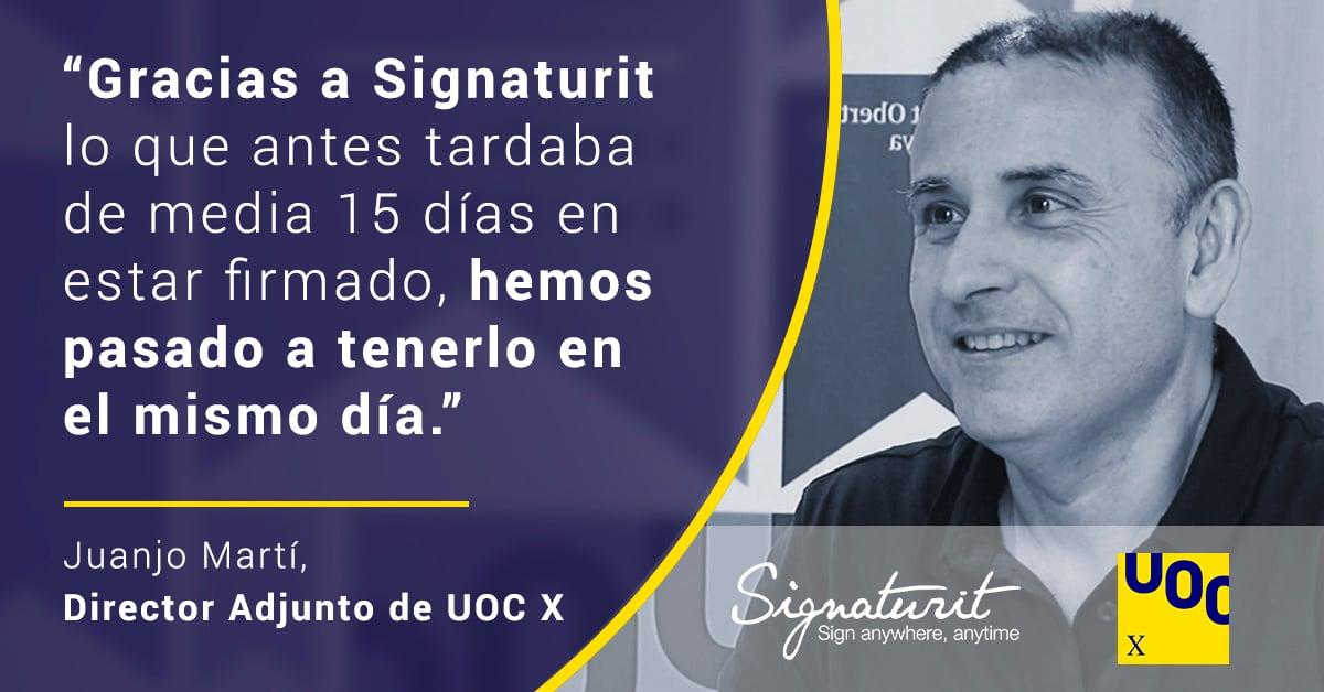 UOC-banner-es