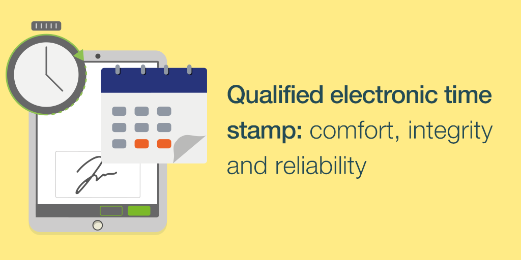What _is_a_qualified_electronic_time_stamp