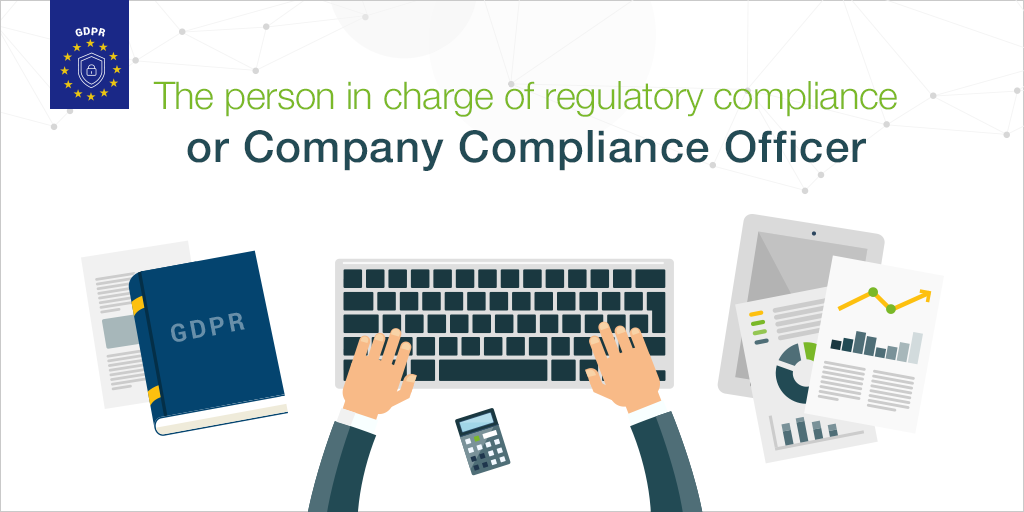 What_is_a_Compliance_Officer
