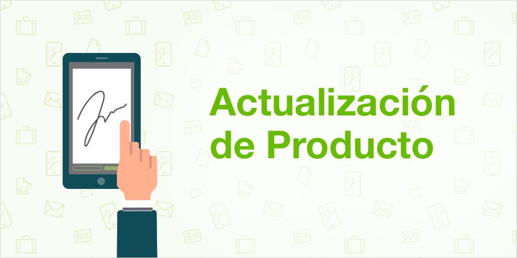actualizacion-de-producto