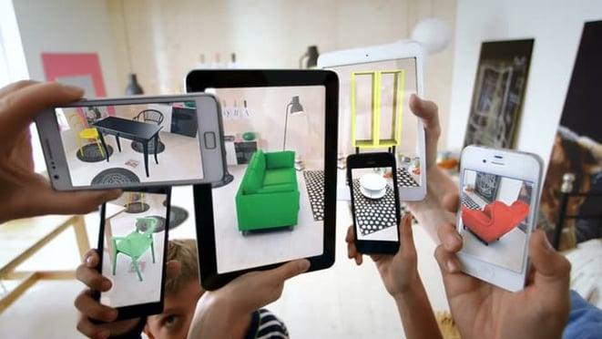 augmented_reality.jpeg