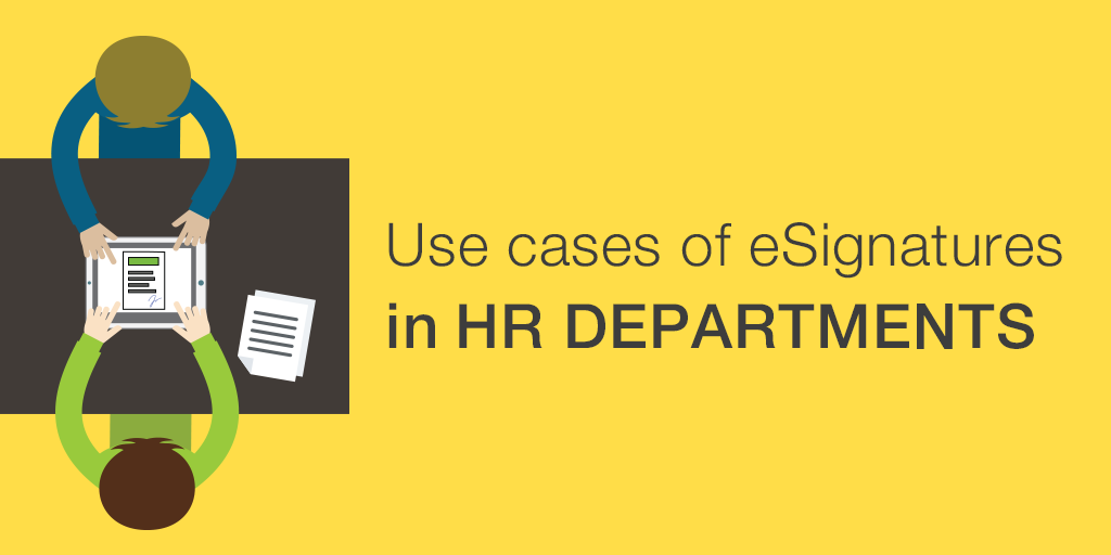 benefits_electronic_signature_HR_departments.png